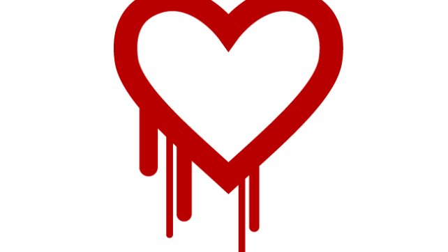 HeartBleed Vulnerability